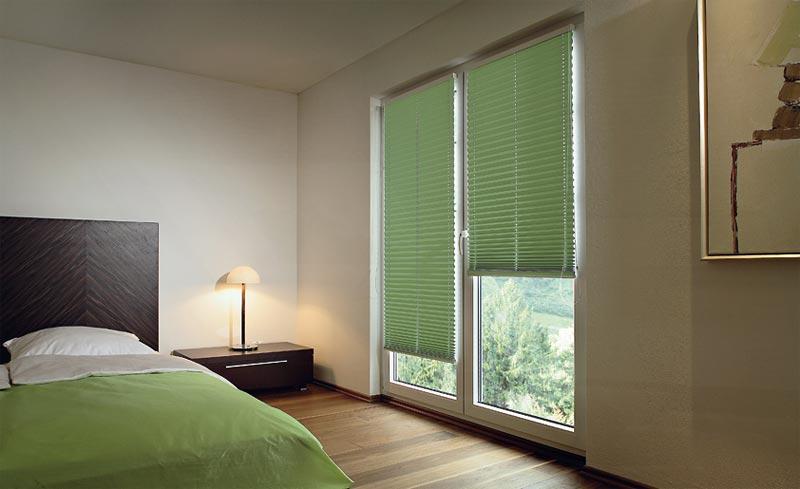 plissees behlend rp s gmbh. Black Bedroom Furniture Sets. Home Design Ideas