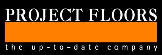project-floors